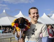 eventL weinerdogs 101715 048